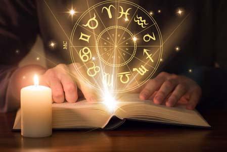 Astrologer In Melbourne