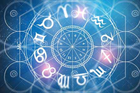 Professional Astrologer Melbourne