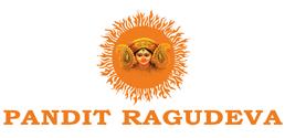 Pandit Ragudeva